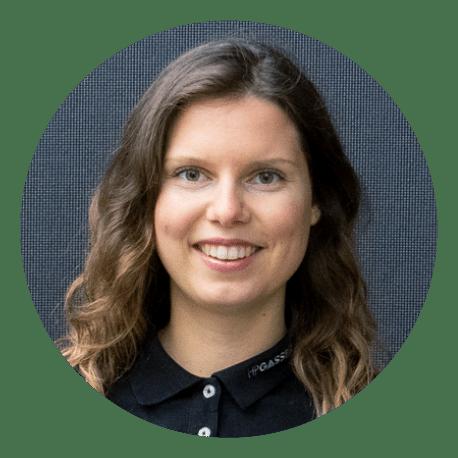 Karina-Wieland-HPGasser-Mitarbeiter