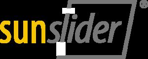 sunslider Logo