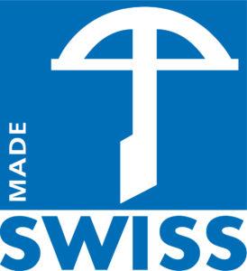 Swisslabel