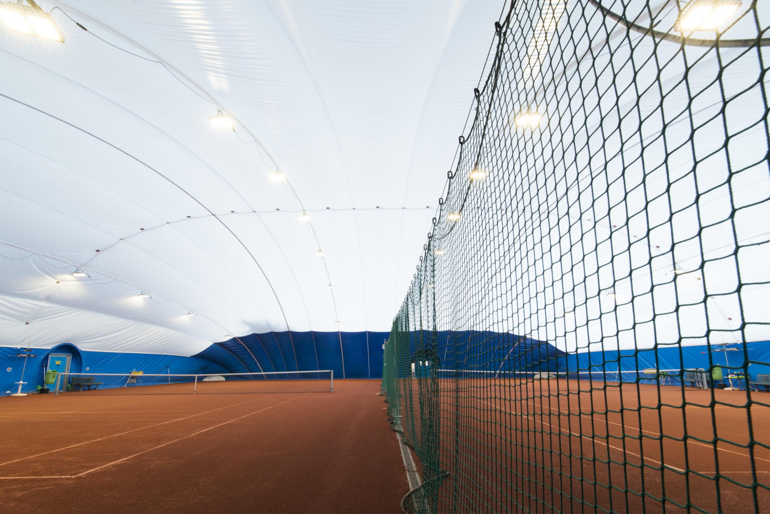 hpgasser traglufthalle tennis